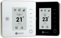 Termostatos digitales Airzone Think, la versatilidad sin límites