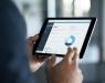 CALISTA, la Plataforma Digital de gestión de consumos energéticos de ISTA