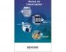 Genebre publica su Manual de Climatización con soluciones para la correcta puesta a punto de las instalaciones