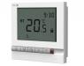 Nueva gama de cronotermostatos y termostatos Beroa de Orkli