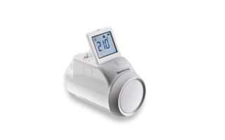 Honeywell recomienda instalar repartidores de costes para pagar solamente la calefacción que consumes