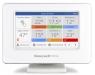 Honeywell Home evohome de Resideo, el avanzado sistema de zonificación ahora es más inteligente