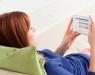 Resideo presenta un informe sobre las tendencias actuales y futuras de un hogar inteligente