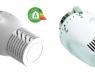 Válvulas termostáticas para radiadores de calefacción: las claves de su uso