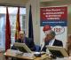 Financiación de la rehabilitación energética en el sector terciario