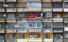 Aumentan las ayudas para la rehabilitación de edificios en el nuevo Plan de Vivienda 2018-2021 propuesto por el Gobierno