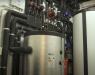 ¿En qué plazo se puede amortizar una rehabilitación energética donde se instala aerotermia?