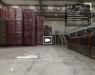 Visita virtual a la renovación de iluminación eficiente de Genia Global Energy premiada en iEner'19