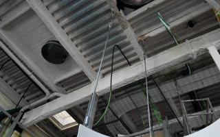 Proyecto piloto de rehabilitación energética integral en Rivas Vaciamadrid