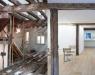 Rehabilitación energética bajo el estándar Passivhaus;  desde un edificio de 1878 hasta el EECN