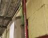 La batalla de la rehabilitación térmica de edificios
