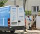 Supafil, el aislante térmico para rehabilitación de viviendas de Knauf Insulation