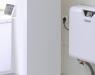Komeo de Clever, la central de tratamiento de agua más avanzada del mercado