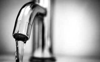 Las viviendas podrían ahorrar hasta un 50% de agua implementando medidas de ahorro