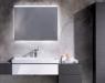 Geberit presenta sus primeras series de porcelana sanitaria y mobiliario de baño