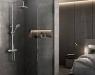 Conoce las múltiples soluciones para ducha de Genebre