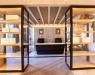 Villeroy & Boch presenta sus propuestas para baños de diseño en Casa Decor 2016