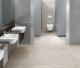Villeroy & Boch amplía la gama Architectura con nuevas variantes de lavabos e inodoros