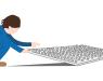 Instalación de suelo radiante: Todo lo que debes saber (infografía)