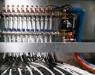 Equilibrado hidráulico del suelo radiante: colectores y puesta en marcha