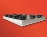 Sistema de suelo radiante Euroflex Acoustic de Tradesa