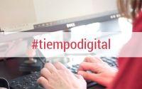 Caloryfrio.com ofrecerá contenido editorial especial durante la emergencia sanitaria: #tiempodigital