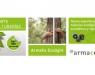 Armafix Ecolight de Armacell: el nuevo soporte para tuberías ecológico, económico y ligero