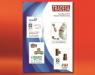 Nueva tarifa de accesorios de fontanería press fitting de Tradesa