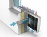 Ebook gratuito sobre calidad del aire y ventilación interior de Jaga