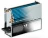 Emisor Briza 22 de Jaga: súper-potencia para refrigerar, calefactar y ventilar