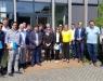 El Jaga Experience Tour comprueba el funcionamiento de los sistemas Jaga en Países Bajos