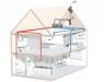 Jaga presenta en ARCHITECT@WORK Clima Canal y el sistema de ventilación HRC