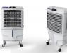 Evaporativos Portátiles TECNA: Aire Fresco, limpio y filtrado