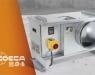 Sistemas de ventilación para viviendas CJV/EW de Sodeca