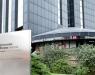 Systemair suministrará unidades de tratamiento del aire TOPVEX en la Universidad Europea en Valencia