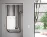 Tecna presenta Sabiana ENY 130, un equipo de ventilación residencial eficiente y de alta gama