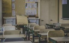 Colegios y coronavirus: calidad del aire interior y ventilación adecuada como medidas para reducir contagios por COVID-19