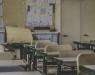 Ventilación en colegios contra la Covid: calidad del aire interior y renovación del aire