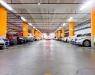 Siber abre nueva área de negocio y cubre la ventilación inteligente en los garajes