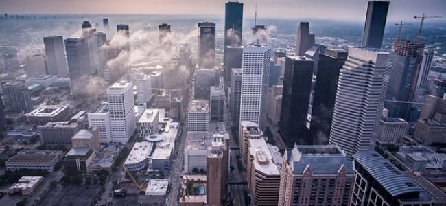 Síndrome del edificio enfermo y calidad del aire interior