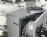 Sistemas de extracción de alta eficiencia para cocinas profesionales Sodeca