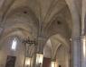 Unidad evaporativa IntrCooll® TECNA OXYCOM para climatizar una iglesia