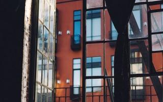 Los filtros en la ventilación mecánica como clave en la calidad del aire interior