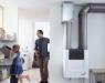 Zehnder ComfoAir Q, la nueva generación de ventilación con recuperación de calor