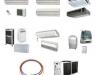 Conocer los tipos de aire acondicionado para realizar la compra correcta